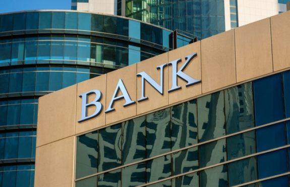 Zahlungsdienstevertrag - Genehmigung von Abbuchungen bei Vorliegen einer Einzugsermächtigung