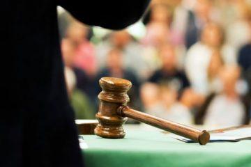 Versteigerungsauftrag – Sorgfaltspflichten eines regionalen Auktionshauses