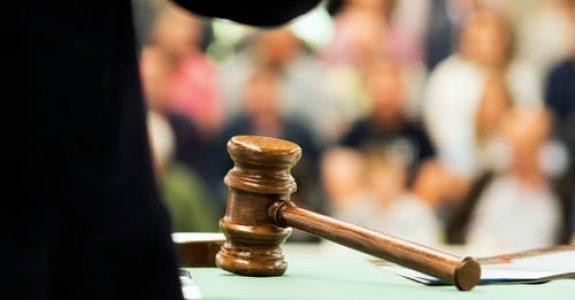 Versteigerungsauftrag - Sorgfaltspflichten eines regionalen Auktionshauses