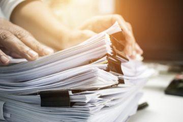 Urkundenprozess – Ausdruck elektronischer Dokumente als zulässiges Beweismittel