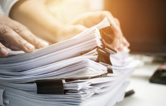 Urkundenprozess - Ausdruck elektronischer Dokumente als zulässiges Beweismittel
