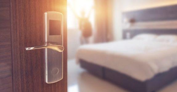 Unterbringung in nicht gleichwertigem Ersatzhotel