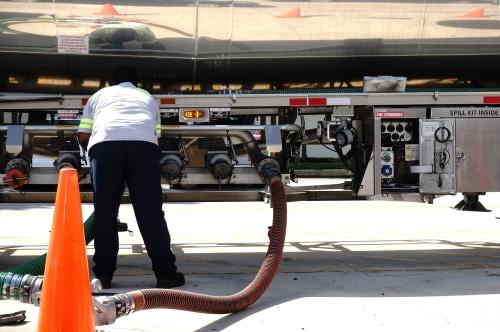 Gaslieferungsvertrag - Zahlungsverweigerung bei Fehlerhaftigkeit einer Abrechnung