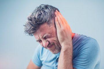 Verkehrsunfall – Beweiswürdigung beim Nachweis der Verstärkung eines vorhandenen Tinnitus
