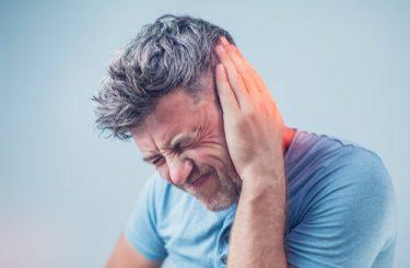 Verkehrsunfall - Beweiswürdigung beim Nachweis der Verstärkung eines vorhandenen Tinnitus
