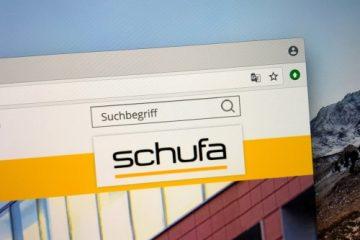 Einstweilige Verfügung auf Widerruf und Unterlassung einer SCHUFA-Mitteilung