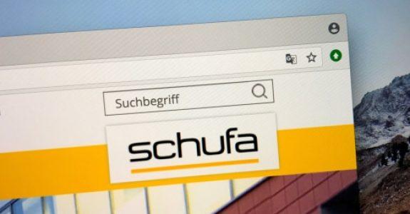 Symbolfoto: /Shutterstock.com