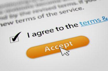 Internet-System-Vertrages arglistige Täuschung über die tatsächlich anfallenden Kosten