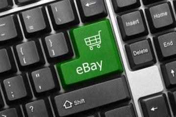 Unterlassungsanspruch wegen einer Markenrechtsverletzung eines eBay-Verkäufers