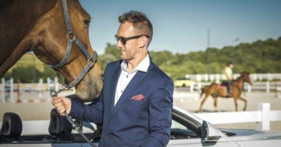 Pferdekaufvertrag - Ausschluss der Gewährleistung bei einem Privatverkauf