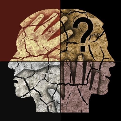 Wirksamkeit eines Vertrages bei Vorliegen einer chronisch-rezidivierenden schizophrenen Psychose