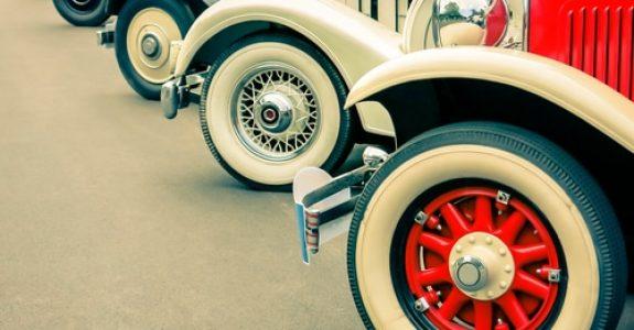 Kraftfahrzeughändlerhaftung für zum Verkauf überlassenen Oldtimer