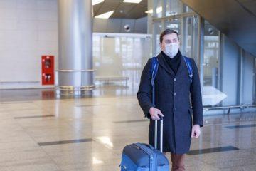 Außervollzugsetzung Einreise-Quarantäneverordnung – Bayerische InfektionsschutzmaßnahmenVO