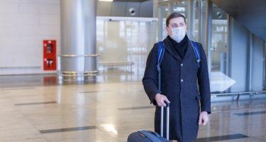 Außervollzugsetzung Einreise-Quarantäneverordnung - Bayerische InfektionsschutzmaßnahmenVO