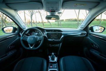 Fahrzeugkauf – Benzingeruch im Innenraum