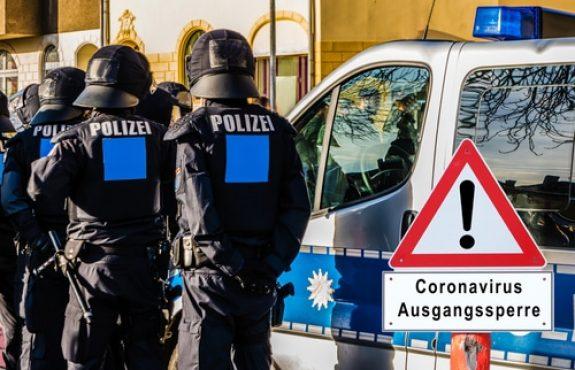 Hinausschieben von Erholungsurlaub aufgrund der Beschränkungen durch Corona-Pandemie