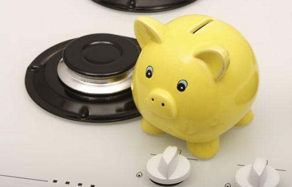 Erstattung gezahlter Gaskosten wegen unwirksamer Preisanpassungsklausel