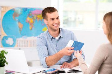 Beratungspflichten des Reisevermittlers – getrennte Buchung von Kreuzfahrt und Hin- und Rückflug