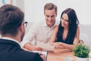 Schadenersatzanspruch wegen fehlerhafter Beratung bei einem kreditfinanzierten Wohnungskauf
