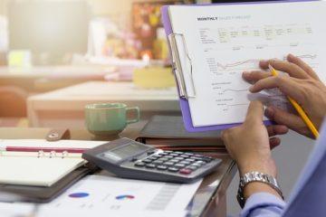 Kaufvertrag – Anspruch gegen einen Verkäufer wegen Gewinneinbußen
