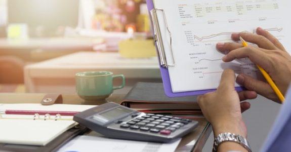 Kaufvertrag - Anspruch gegen einen Verkäufer wegen Gewinneinbußen