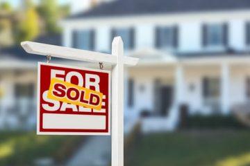 Rückabwicklung Eigentumswohnungskauf – notarielles Kaufvertragsangebot mit Fortgeltungsklausel