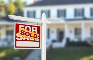 Rückabwicklung Eigentumswohnungskauf - notarielles Kaufvertragsangebot mit Fortgeltungsklausel