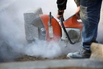 Umfang Verkehrssicherungspflicht Baulastpflichtiger für Straßen innerhalb geschlossener Ortslage