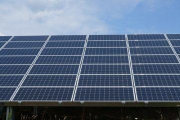 Photovoltaikanlage – Untersuchung und Rügepflicht bei Streckengeschäft – versteckter Mangel