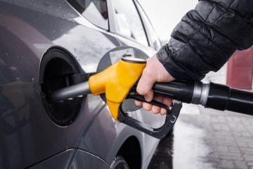 Tankkartenmissbrauch – Anwendbarkeit der Rechtsprechungsgrundsätze zum ec-Karten-Missbrauch