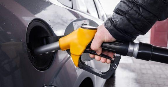 Tankkartenmissbrauch - Anwendbarkeit der Rechtsprechungsgrundsätze zum ec-Karten-Missbrauch