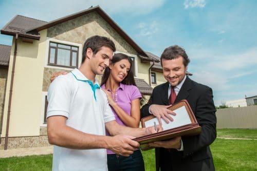 Maklervertrag - Provision bei mitursächlicher Nachweistätigkeit