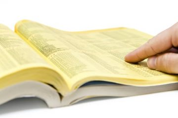 Nichteintragung eines Gewerbetreibenden in ein öffentliches Telefonverzeichnis – Ansprüche
