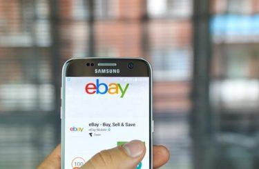 Unberechtigte Verwendung von Lichtbildern beim privaten eBay-Verkauf – Schadensersatz