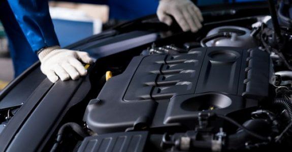 Gebrauchtwagenkauf – Kosten für Motorreparatur – Motor heiß gelaufen