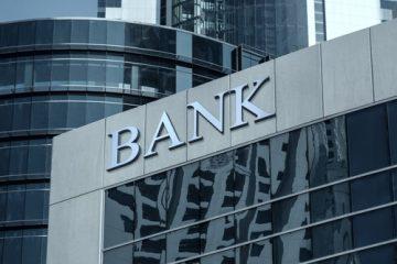 Vorfälligkeitsentschädigung – ungerechtfertigte Bereicherung der Bank