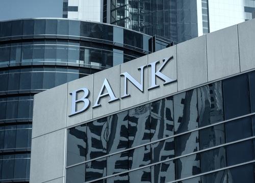 Vorfälligkeitsentschädigung - ungerechtfertigte Bereicherung der Bank