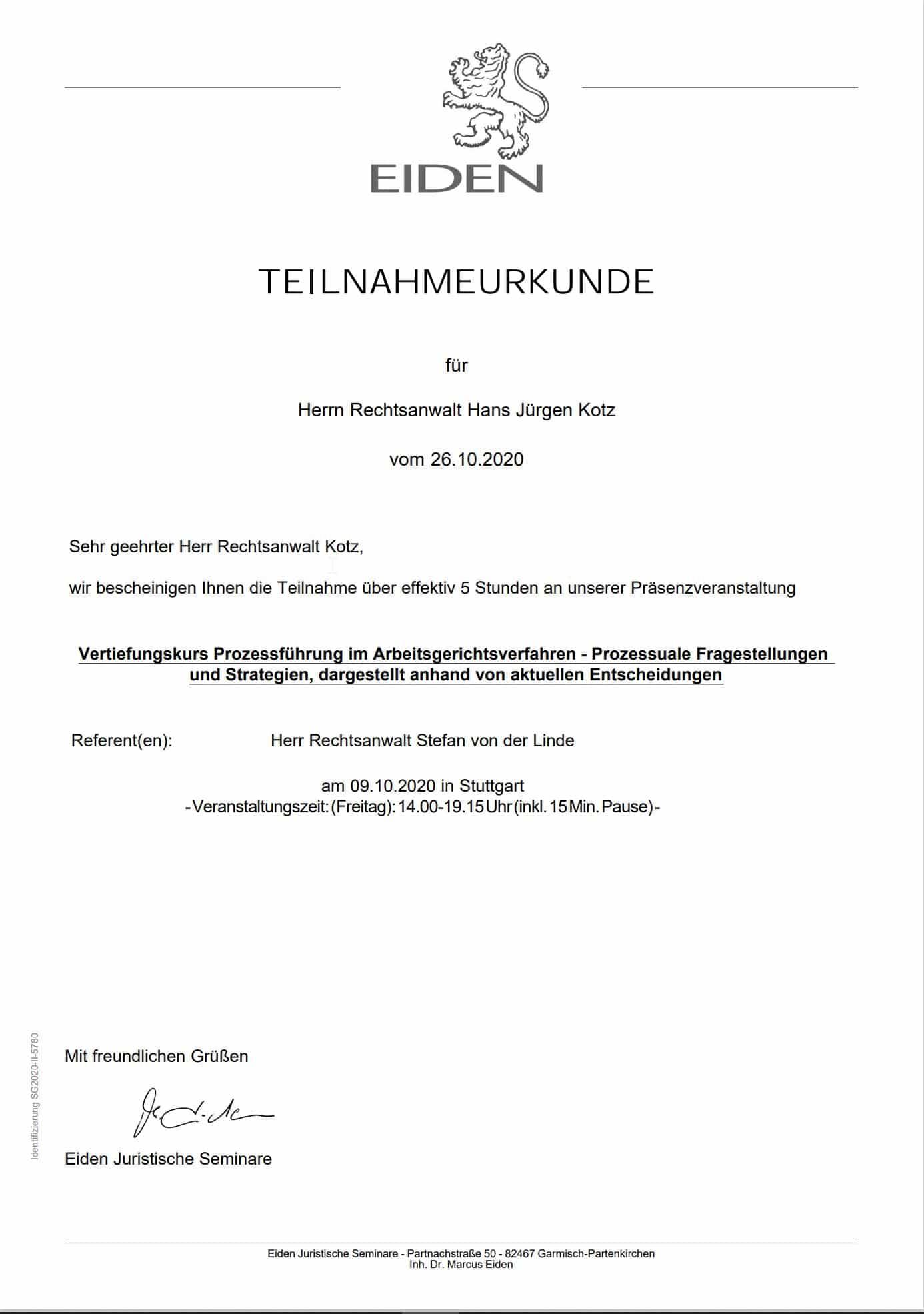arbeitsrecht-hj-kotz-26102020-2