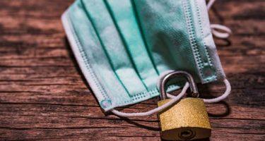 Betriebsschließungsversicherung Haftung für Einnahmeausfälle