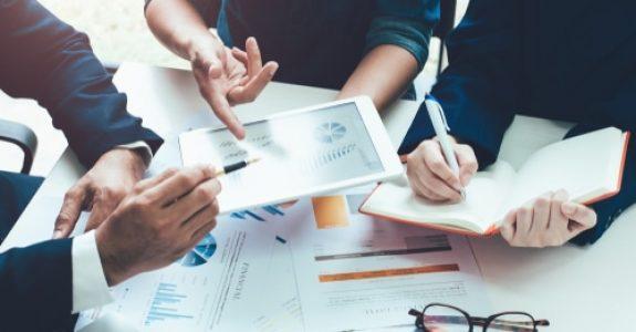 Abgrenzung zwischen Kapitalanlageberatung und Kapitalvermittlung