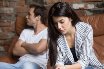 Nichteheliche Lebensgemeinschaft – Ausgleichsansprüche nach Beendigung