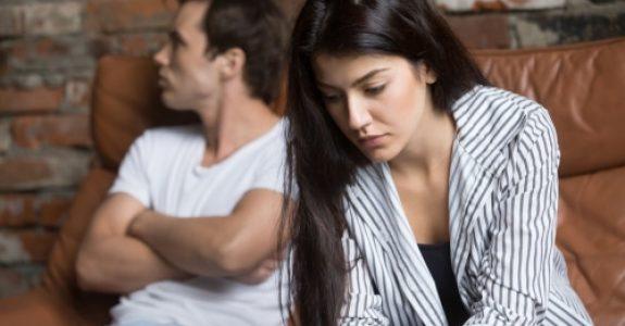 Nichteheliche Lebensgemeinschaft - Ausgleichsansprüche nach Beendigung