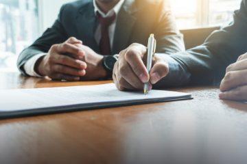 Wirksamkeit Vertragsstrafenregelung zwischen Auftraggeber und Generalunternehmer