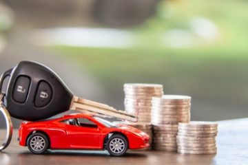 Haftung kreditfinanzierende Bank Fahrzeugfinanzierung – aufklärungspflichtiger Wissensvorsprungs