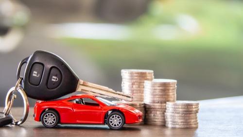Haftung kreditfinanzierende Bank Fahrzeugfinanzierung - aufklärungspflichtiger Wissensvorsprungs