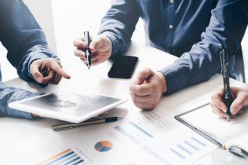 Darlehensvertrag – Nichtabnahmeentschädigung bei Beratungsfehler