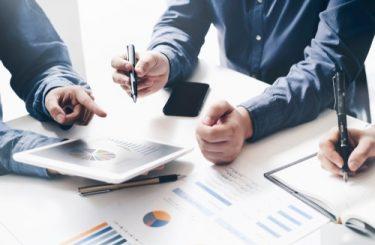 Darlehensvertrag - Nichtabnahmeentschädigung bei Beratungsfehler