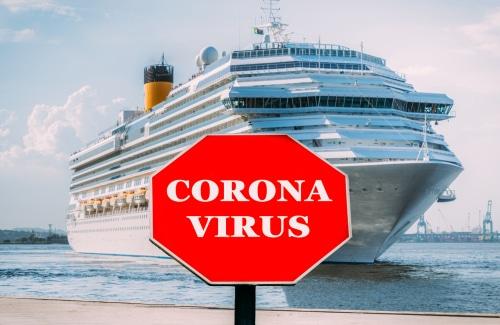 Kostenloser Rücktritt des Reisenden von Pauschalreise (Kreuzfahrt) in Folge der COVID-19 Pandemie