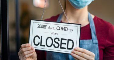 Betriebsschließungsversicherung – Zahlung Betriebsausfall wegen Corona-Pandemie