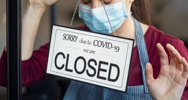 Weiterzahlung der gewerblichen Miete trotz Corona und Lockdown?